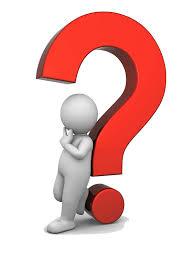 vraagteken 11