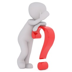question-2309042_640